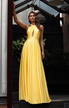 Judi JX3068 Dress by Jadore Evening
