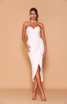 Oakley Dress By Les Demoiselle LD1131