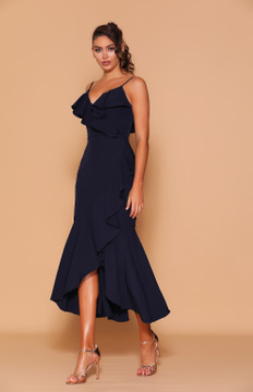 Demi Dress By Les Demoiselle LD1129