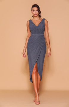 Presley Dress by Les Demoiselle LD1113