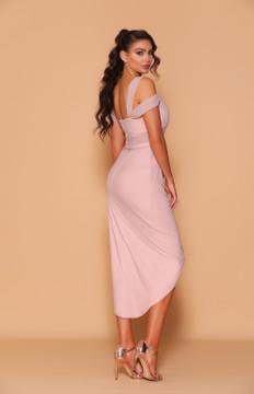 Tessa Dress by Les Demoiselle LD1116