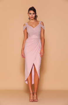 Tessa Dress by Les Demoiselle LD1116