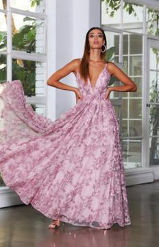 Daphne Dress JX4064 by Jadore Evening