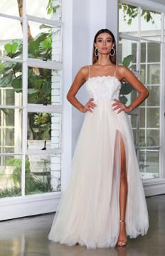 Sonia Dress JX4057 by Jadore Evening