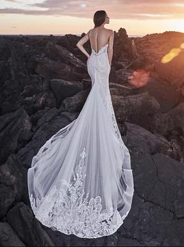 Alina by Calla Blanche Bridal