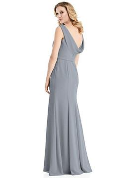 Jenny Packham Dress JP1032