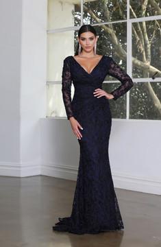 Natalia Dress JX4016 by Jadore Evening
