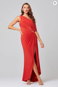 Polly Bridesmaids Dress by Tania Olsen