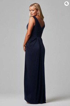 Kalani Bridesmaids Dress by Tania Olsen