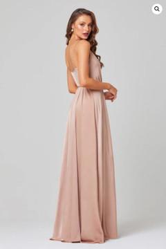 Jithya Bridesmaids Dress by Tania Olsen