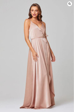 Jithya Bridesmaids Dress by Tania Olsen