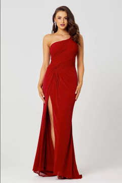 Matilda Evening Dress by Tania Olsen Designs PO884