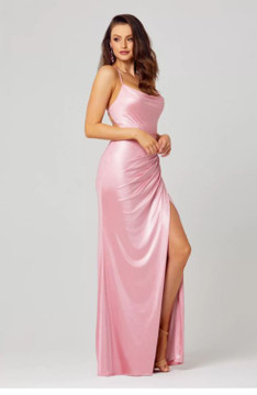 Katie Evening Dress by Tania Olsen Designs PO840