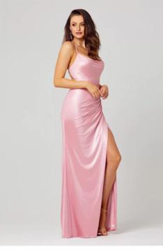 Katie Evening Dress by Tania Olsen Designs PO840