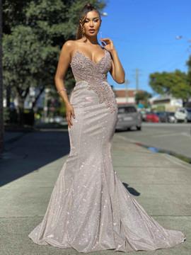 Barb Dress JX4076 by Jadore Evening