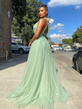 Oma Dress JX4045 by Jadore Evening