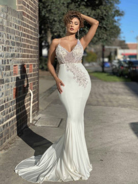 Paula Dress JX4073 by Jadore Evening