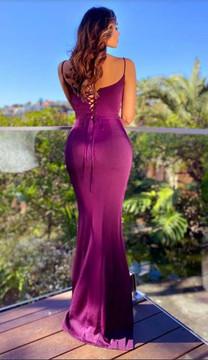 Khloe Dress JX5064 by Jadore Evening
