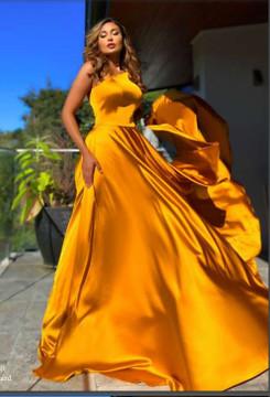 Ruth Dress JX5059 by Jadore Evening