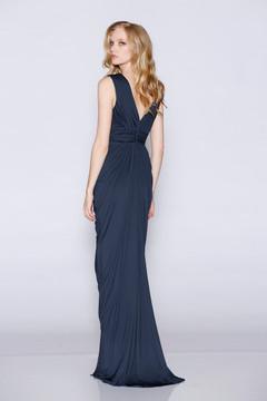 Les Demoiselle  1046 Bridesmaid Dresses Sydney Online Australia Afterpay
