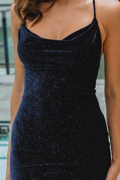 Carlisle Gown by Tania Olsen