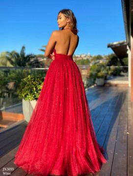Layla Dress JX5035 by Jadore Evening