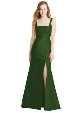 Bella Bridesmaids Dress BB135 in 33 colors celtic