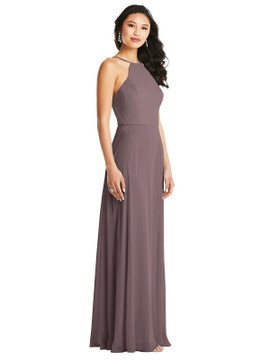 Bella Bridesmaids Dress BB129 in 64 colors