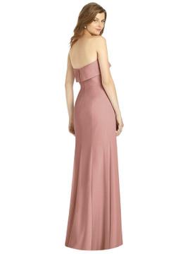 Bella Bridesmaids Dress BB124 in 64 colors
