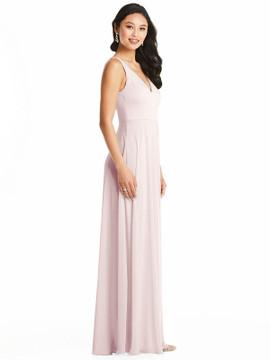 Bella Bridesmaids Dress BB131 in 64 colors
