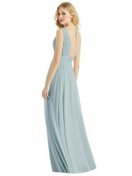 Bella Bridesmaids Dress BB109 in 64 colors
