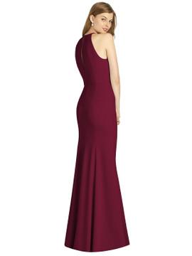 Bella Bridesmaids Dress BB122 in 33 colors