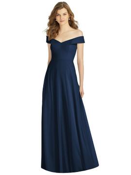 Bella Bridesmaids Dress BB123 in 64 colors