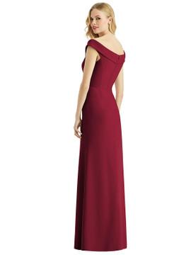 Bella Bridesmaids Dress BB112 in 33 colors