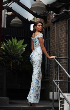 Gracie Dress JX3084 by Jadore Evening