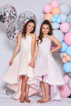 JR10 Smith Dress by Jadore