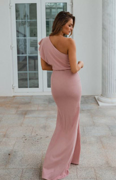 Bowie TO876 Bridesmaids Dress by Tania Olsen