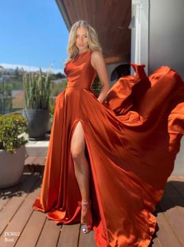 Questa Dress JX5012 by Jadore Evening