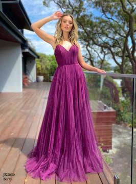 Wren Dress JX5050 by Jadore Evening