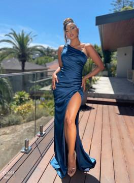Ibbie Dress JX5051 by Jadore Evening