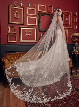 Stefani by Calla Blanche Bridal