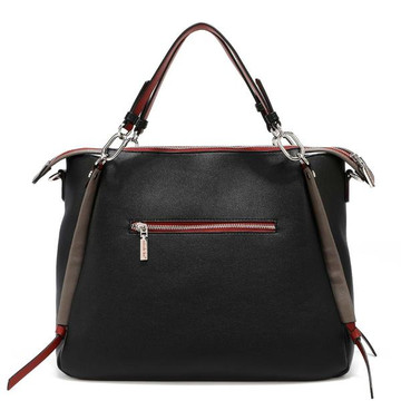 CAREER WOMAN TRIM TOTE by Ameise