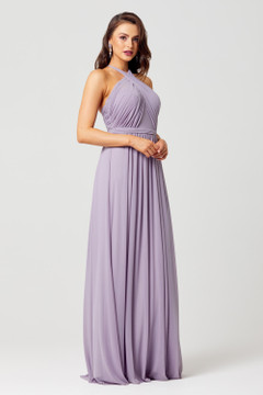 Andie TO831 Floor Length Tulle Bridesmaids Dress by Tania Olsen