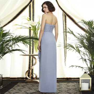 Dessy Bridesmaids 2895
