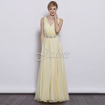 Jadore J3040 Aria Bridesmaid Dress