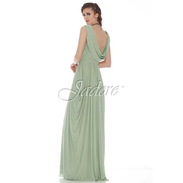 Cece Bridesmaid Dress by Jadore J6025/LD1102