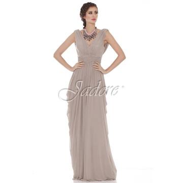 Cece Bridesmaids Dresses 6025 Jadore Evening
