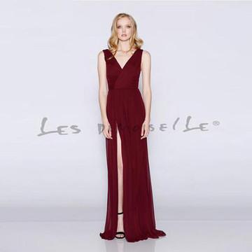 Aili Dress By Les Demoiselle LD1070 Bridesmaids Dresses