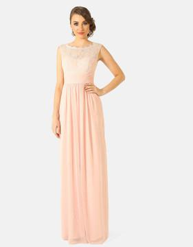 Charlotte Dress by Tania Olsen