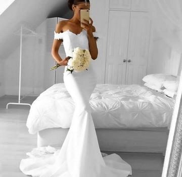 Chelsea Lace Formal Dress J8033 Jadore Dresses Bridesmaids Dresses